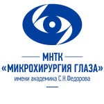 МНТК Хирургия глаза